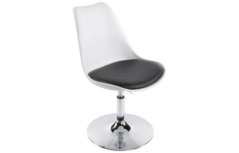 Kokoon Design - Design Chair VICTORIA - Biały