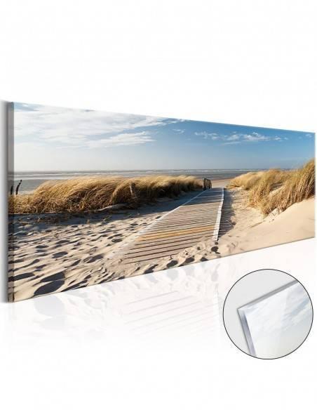 Obrazy na szkle akrylowym