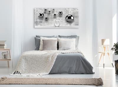 Obrazy na ścianę do sypialni