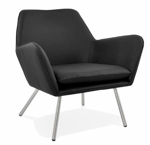 Fotel Kokoon Design
