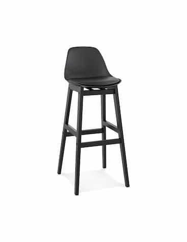 Krzesła barowe