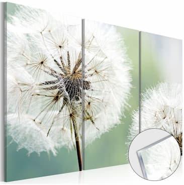 obrazy na szkle akrylowym do kuchni