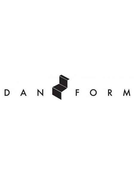 Dan-Form