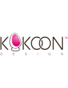 Manufacturer - Kokoon Design