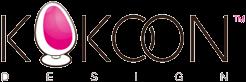 Kokoon Design