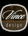 Manufacturer - Vince Design